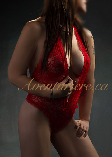 escort image